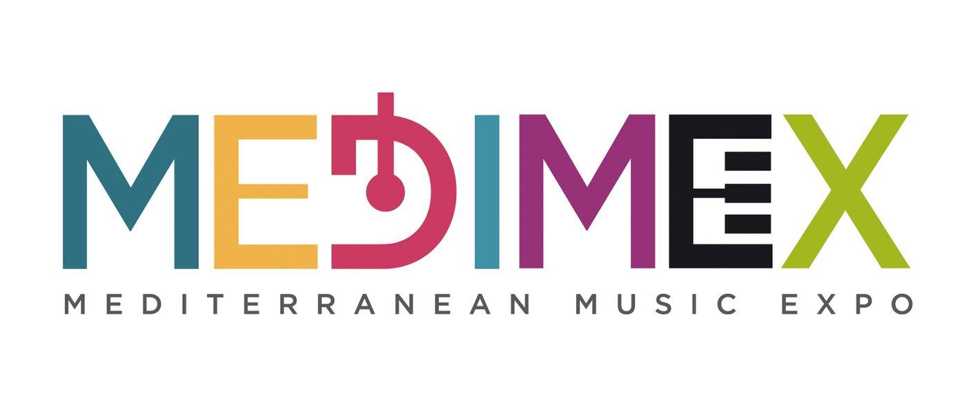 Medimex 2020 a Brindisi