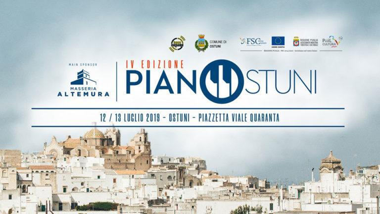 PianoOstuni 2019