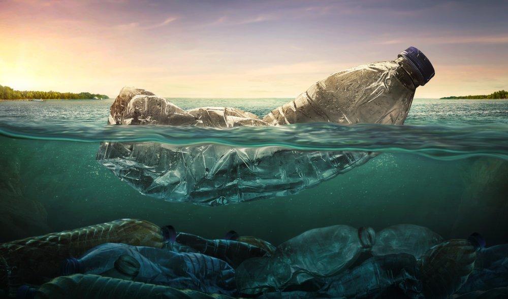 Anche Ostuni dice no alla plastica