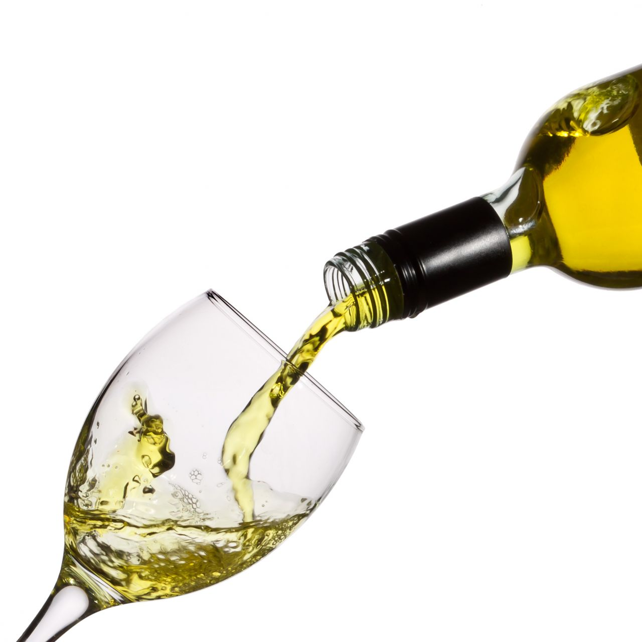 Sparkling Wine Eventi a Ostuni