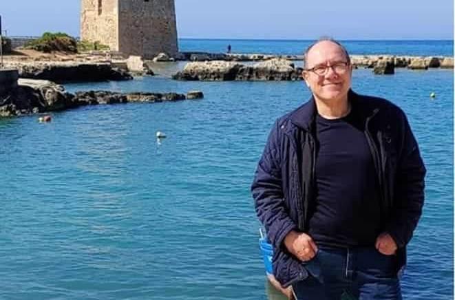Carlo Verdone e il suo cast stregati dalla Puglia