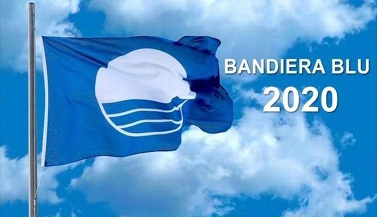 Ostuni Bandiera Blu 2020