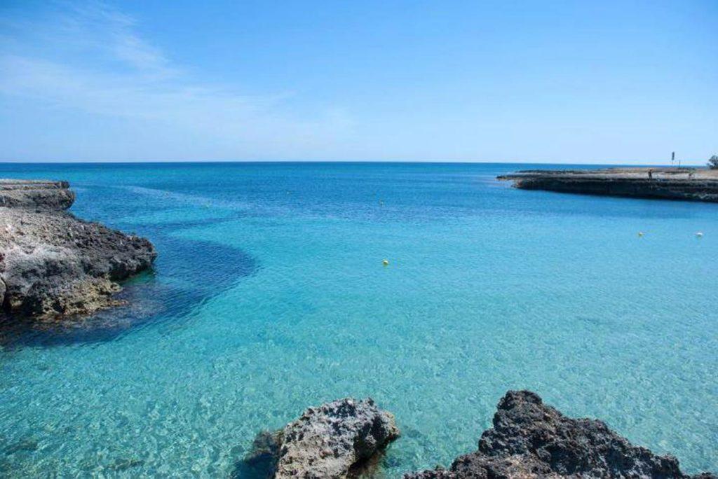 Riparte l'estate in Puglia