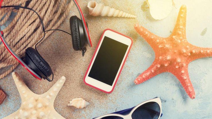 """Anche Ostuni aderisce a """"InSpiaggia"""" l'app per la gestione delle spiagge libere"""