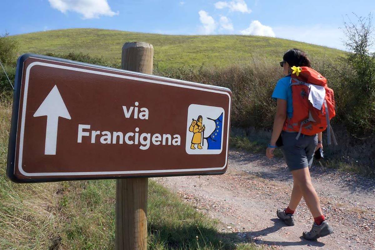 'No barrier, Turismo sostenibile'
