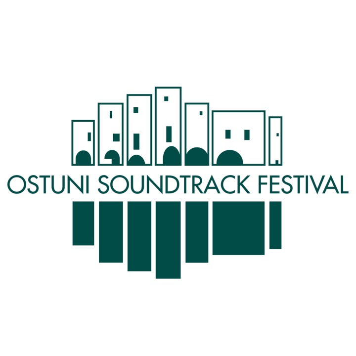 Ostuni Soundtrack Festival 2021