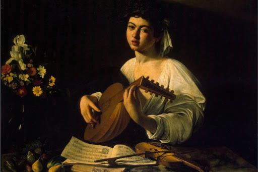 Barocco Festival